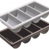 Image for Cutlery trays