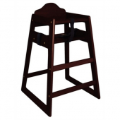 Image for Highchairs