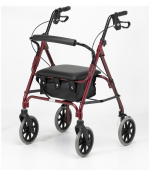 Image for Wheelchairs and walkers