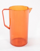 Image for Copolyester glassware and jugs