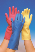 Image for Household gloves