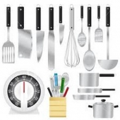 Image for Catering supplies and assisted dining care