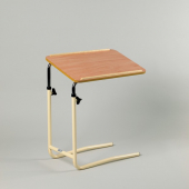 Image for Overbed tables