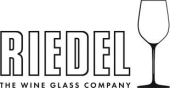 Image for Riedel