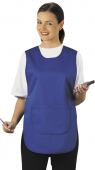 Image for Aprons and tabards