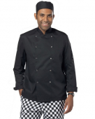 Image for Chef's workwear