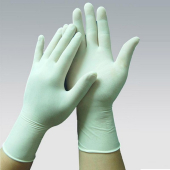 Image for Disposable hygiene wear and PPE