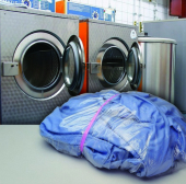 Image for Laundry