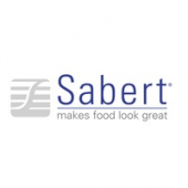 Image for Sabert
