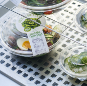 Image for Chilled Food Solutions