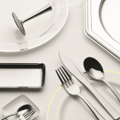Image for High-end Tableware Solutions