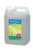 Image for Bactosol