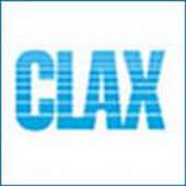 Image for Clax