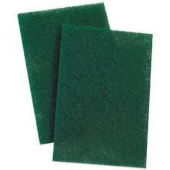Image for Scourers cloths and wipes