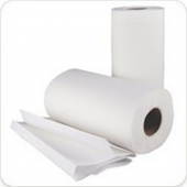 Image for Kitchen roll