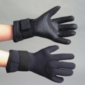 Image for Other protective gloves