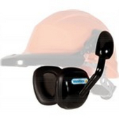 Image for Head, ear and eye protection