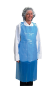 Image for Disposable aprons