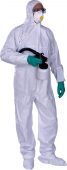 Image for Other disposable PPE