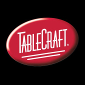 Image for Tablecraft